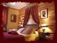 chambres d hotes herault vacances a de maraussan herault gîtes chambres d hôte location