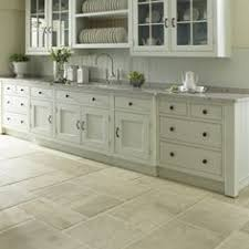 Ceramic Tile Kitchen Floor by Kev U0027s Entry To The Topps Tiles Show Off Your Style Gallery Take A