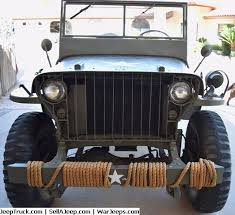 jeep used parts for sale 152 best jeeps for sale images on jeeps jeep