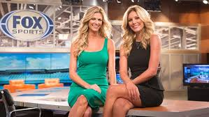 beautiful news 40 of the world s most beautiful female news anchors page 36