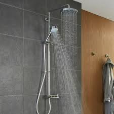 mira agile erd thermostatic mixer shower victoriaplum com mira agile erd thermostatic mixer shower