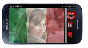 Italian And Mexican Flag Italy Flag Profile Picture Android Apps On Google Play