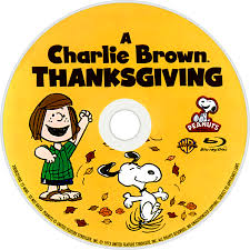 a charlie brown thanksgiving full movie charlie brown thanksgiving movie online