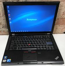 cad laptops best buy best place to buy used refurbished laptops in nyc