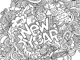 happy coloring pages print coloring free printable