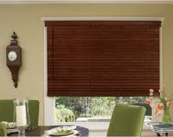 How To Paint Wood Blinds Nashville U0027s 1 Choice For Wood Blinds Is Blinds Direct