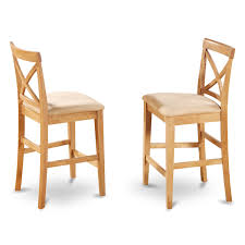 Bar Stools Clearance Dining Room Comfy Pier One Counter Stools Making Remarkable