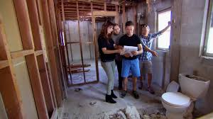 watch justin time full episode zombie house flipping fyi