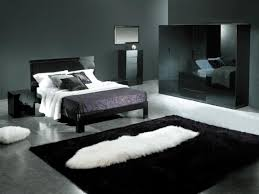 Bedroom Designs Red Black And White Red And White Living Room Decorating Ideas Bedroom Samples For