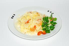 cuisine cherry ร ปภาพ ฤด ร อน จาน ม ออาหาร ส แดง ผล ต ผ ก คร ว ม ส ส น