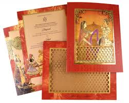 Indian Wedding Invitation Cards Online South Indian Wedding Invitation Cards South Indian Wedding Cards