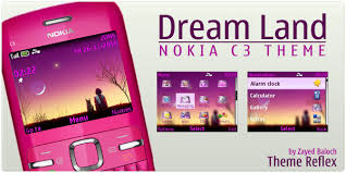 udjo42 themes for nokia c3 c3 themes new movies poster stills and wallpaper