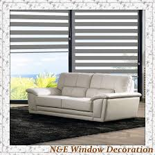 Room Divider Curtains by Online Buy Wholesale Room Divider Curtain From China Room Divider