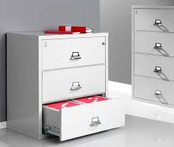 3 Drawer Filing Cabinet White Furniture 3 Drawer Fireproof File Cabinet Small Filing Cabinet