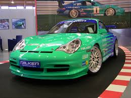 porsche falken file porsche 996 front right jpg wikimedia commons