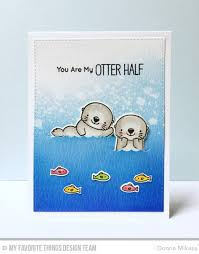 bb otterly you