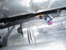 cadillac cts transmission fluid cts cts v faq transmission fluid change procedure