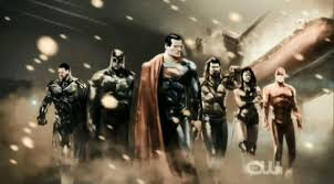 justice league justice league movie trailer cast release date and more news