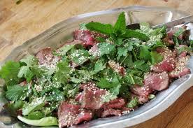 cuisine tha andaise cuisine thailandaise luxury gratuites ville alimentation plat