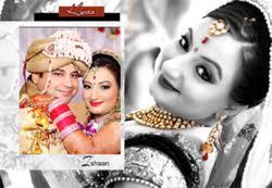 wedding photo album design wedding album maker manufacturers suppliers of wedding album