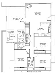 6 Bedroom Casa Bonita Rentals 6 Bedrooms Casa Bonita Rentals