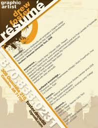 Dos And Donts Of Resume The 10 Do U0027s And Don U0027ts Of Padding Your Resume College News