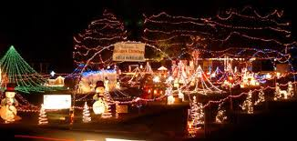 christmas lights ocala fl annual holiday lights guide entertainment ocala com ocala fl