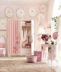 102 best shabby chic decor images on pinterest home shabby chic