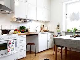 Wohnzimmer Glastisch Deko Glastisch Deko Mit Designer Couchtisch Home Ideen 5 Und