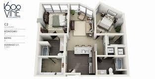 2 bedroom suites los angeles average cost of 2 bedroom apartment in los angeles functionalities net