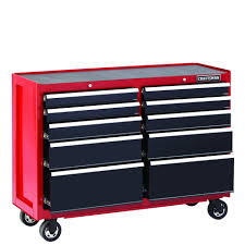Tool Chest Work Bench Rolling Tool Chests Rolling Tool Boxes Sears