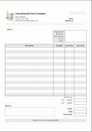 download invoice register template excel rabitah net