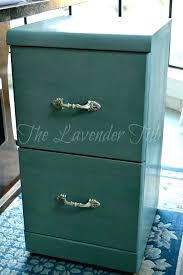 Chalk Paint On Metal Filing Cabinet Chalkboard Paint Metal Door Ask Can You Chalk A Filing Cabinet