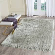 Cheap Round Area Rugs by Rugs Nice Round Area Rugs Cheap Outdoor Rugs In Memory Foam Area