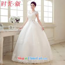 Wedding Dresses For Pregnant Women His Pregnant Women Wedding Dresses High Waist New 2015 Spring And