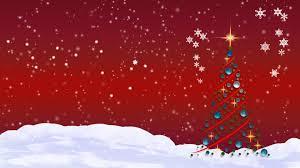 free christmas wallpaper and screensavers wallpapersafari