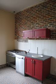 frise carrelage cuisine listel carrelage leroy merlin luxe carrelage salle de bain avec