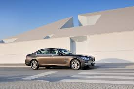 msrp vs invoice bimmerfest bmw 2014 bmw 7 series reviews and rating motor trend