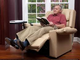Reclining Chairs For Elderly Benefits Of Using A Lift Chair Recliner For Elderly West