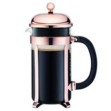 cuisine bodum amazon com bodum chambord coffee maker press coffee