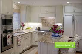 kitchen cabinets vancouver wa kitchen bathroom cabinets vancouver wa founder s choice