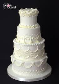 gateau mariage prix le prix de gateau de mariage home baking for you photo