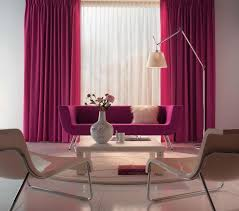 269 best living room images on pinterest pink living rooms
