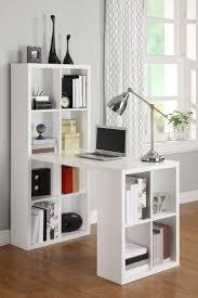 Office Desks With Storage by Best 25 Cheap Office Desks Ideas On Pinterest Build A Desk