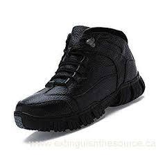 s boots sale canada guepardo s leather work boots g 98mmiel s boots us sale color