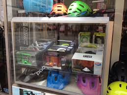 100 racecraft motocross goggles crush 100 goggles brillen strata youth strata accuri und racecraft