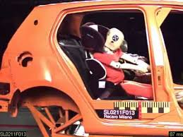 crash test siege auto bebe recaro crash test 2011 sillacochebebe com