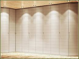 Large Closet Doors Closet Door Ideas For Large Openings Cookwithalocal Home And