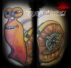 turbo tattoo images u0026 designs
