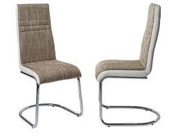 stühle esszimmer günstig billig stuhl esszimmer freischwinger deutsche deko